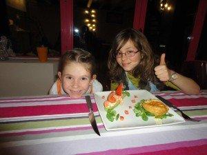 les filles prennent le pouvoir !!! cuisine-3-300x225