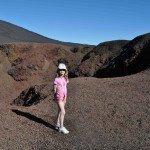 margaux-volcan-150x150