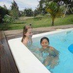 piscine-1-150x150