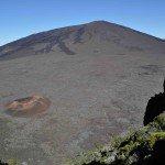 volcan-3-150x150