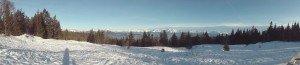 ski3-300x65