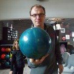 bowling-1-150x150