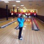 bowling2-150x150